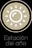 5.ESTACION1